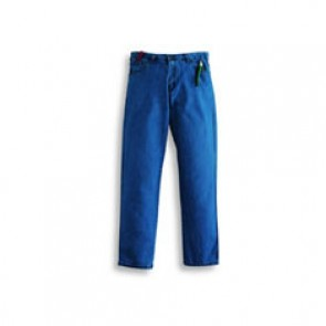PANTALONE JEANS GB STONE WASHED