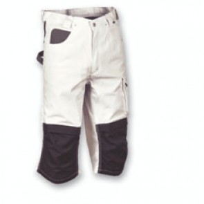 PANTALONE Painter Cork 300g/mq