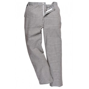 PANTALONE CUOCO Chef Harrow
