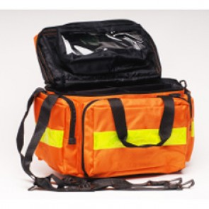 BORSA Trauma Bag VUOTA