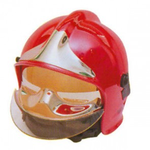 CASCO ANTINCENDIO Gallet F1XF EN443