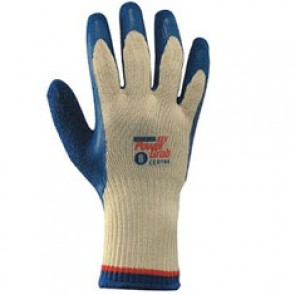 GUANTO  Power Grab Kevlar EN388-2544