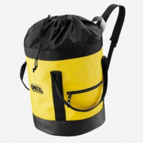 SACCA Bucket 25L