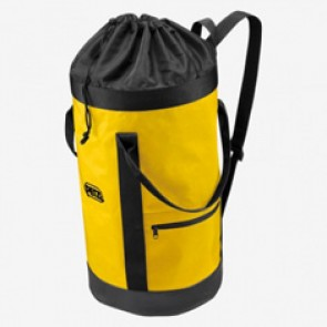 SACCA Bucket 35L